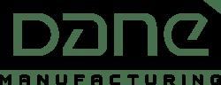 Dane_logo_Black